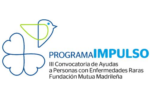 Programa de fisioterapia y rehabilitación.